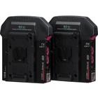 IDX CW-7 HD Cam-Wave TX/RX Set