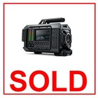 USED BMD URSA EF in NL the NETHERLANDS