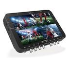 Convergent Design Apollo Port. Multicam Live Switcher