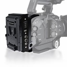 Switronix JP-V FS7 V-Mount Jet Pack