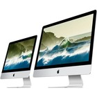 Apple iMac 5K 4.0GHz i7 32GB AMD M395X 3TB Fusion