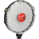 Rotolight NEO On-Camera LED Kit