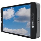 SmallHD 701 Lite - Field Monitor HDMI
