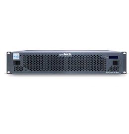 AJA OG-Fiber-2T