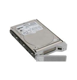 G-Technology G-SPEED Q/eS/eS Pro 3TB HDD MODULE