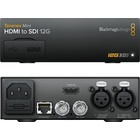 Blackmagic Design Teranex Mini - HDMI to SDI 12G