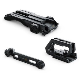 Blackmagic Design URSA Mini Shoulder Mount Kit