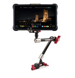 Atomos Shogun Inferno Zacuto Bundle