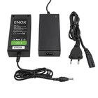 F&V Enox VGC-1 V-Mount Battery Charger