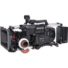 Vocas MB-256 Matte Box 0200-0256
