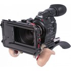 Vocas MB-436 Matte Box 0400-0436