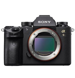 Sony A9 Body Only ILCE-9
