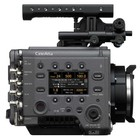 Sony New 2018 FF Cine Alta Camera