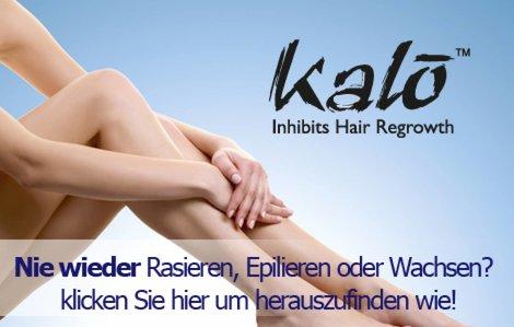 headline Kalo