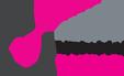 logo_webwinkelkeur