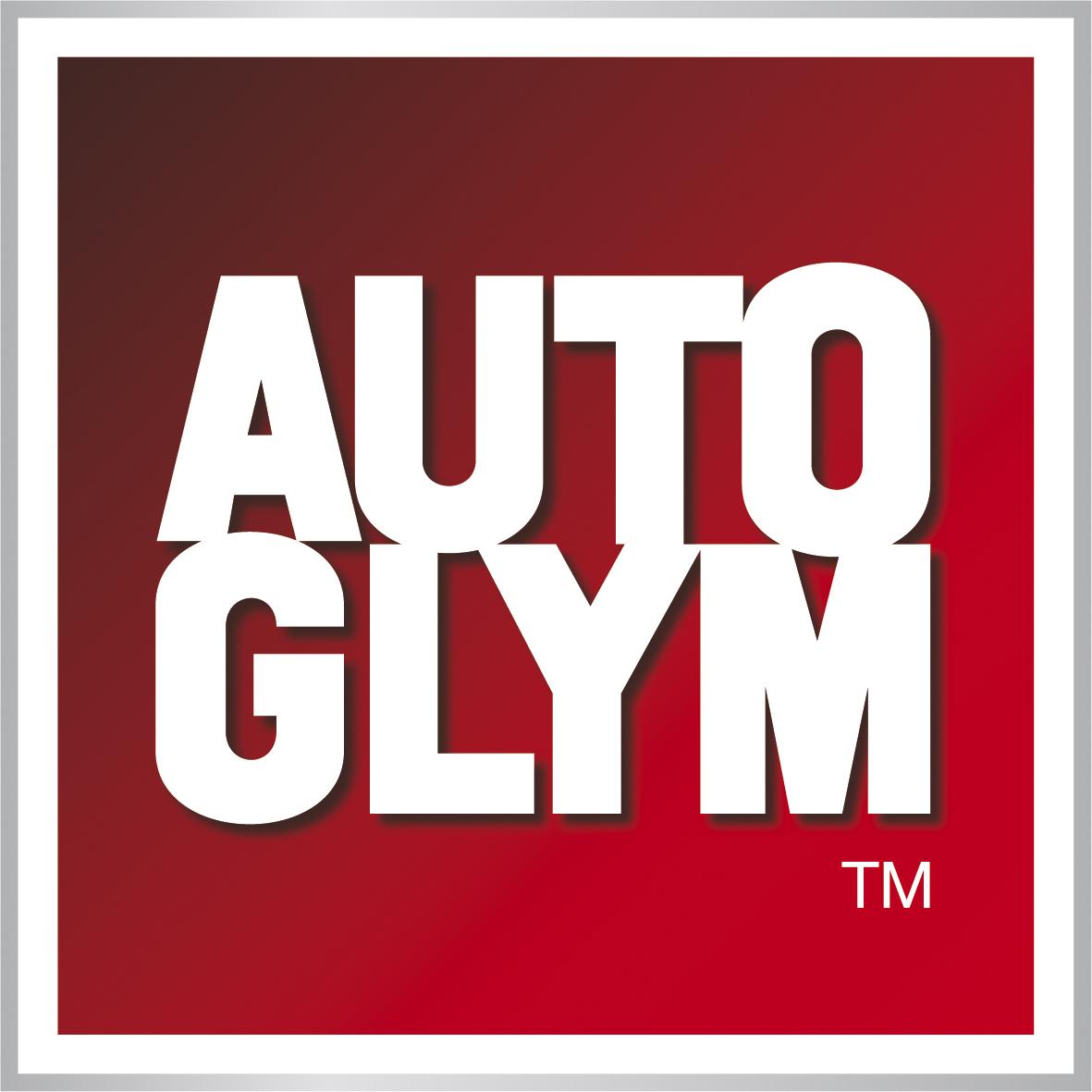 Autoglym_logo
