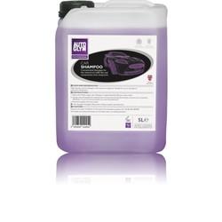 Autoglym Professional Car Shampoo
