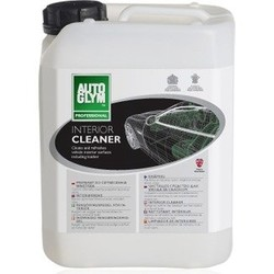 Autoglym Professional Interior Cleaner