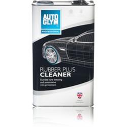 Autoglym Professional Rubber Plus Cleaner