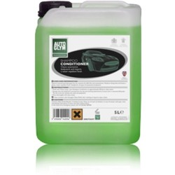 Autoglym Professional Shampoo Conditioner