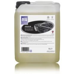 Autoglym Professional Odour Eliminator 5 L