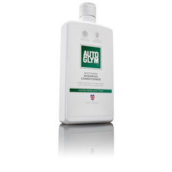 Autoglym Body Shampoo Conditioner