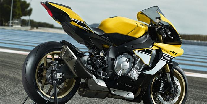 Producten geschikt voor uw motorfiets