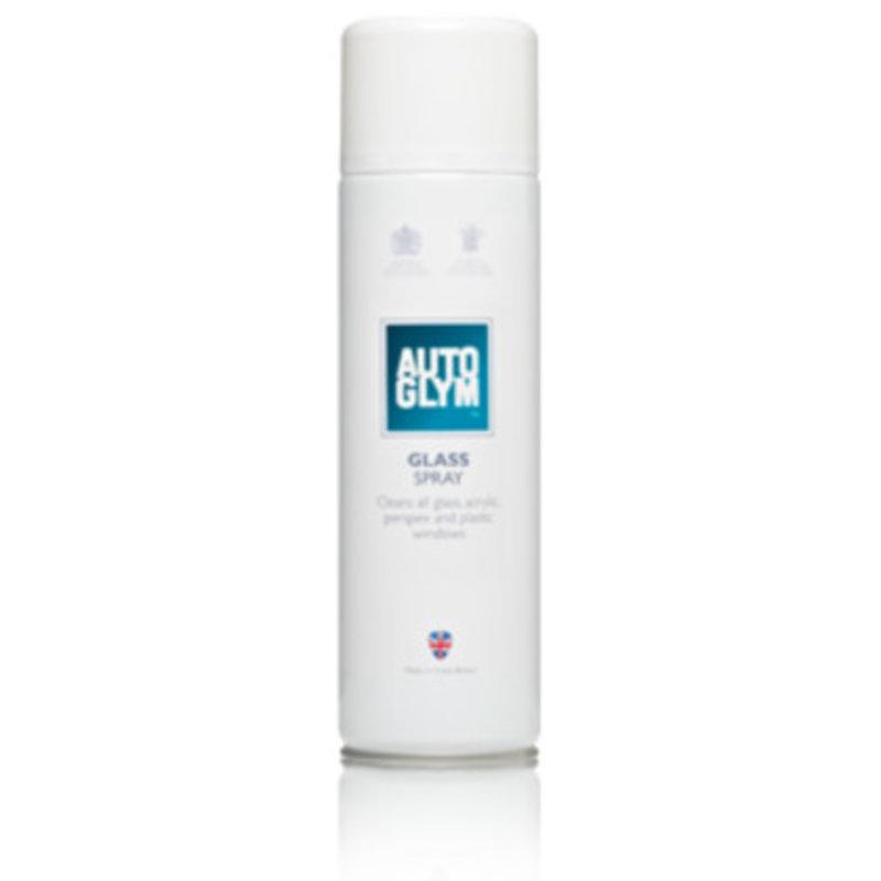 Autoglym Professional Glass Spray 450 ml