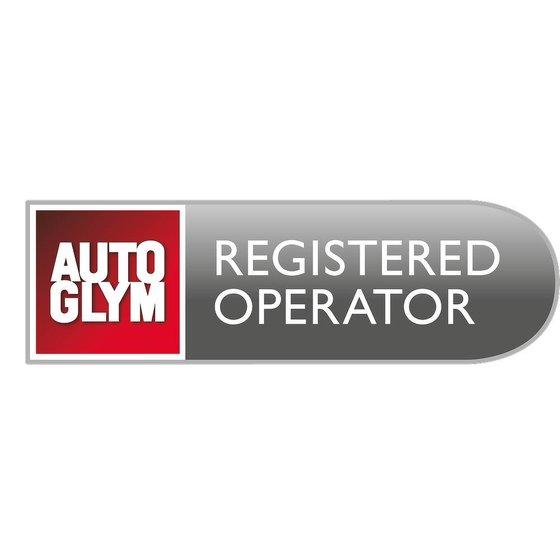 Autoglym Car Care Center