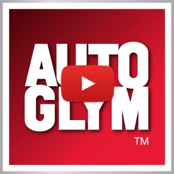 How to met Autoglym