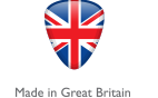 Made in UK_logo
