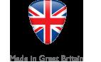 Made in UK_logo