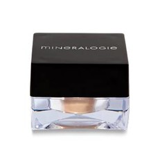 Mineralogie Brow powder Brown