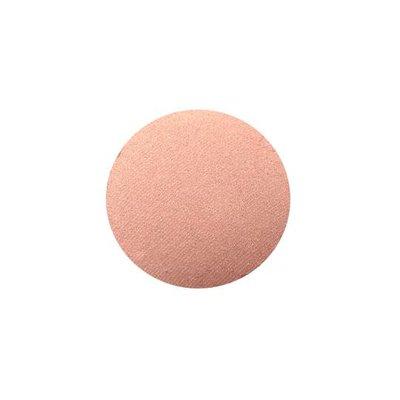 Unity Cosmetics Parfumvrije zachtrose oogschaduw Peach