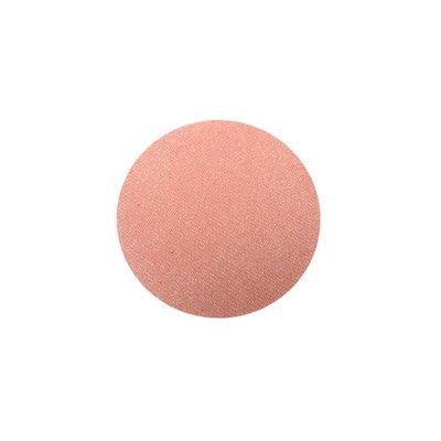 Unity Cosmetics Parfumvrije zachtrose oogschaduw Pink