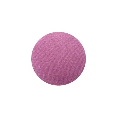Unity Cosmetics Parfumvrije donkerrose oogschaduw Fuchsia