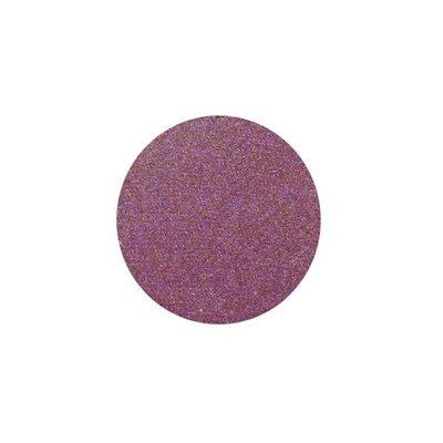 Unity Cosmetics Parfumvrije paarse oogschaduw Orchid