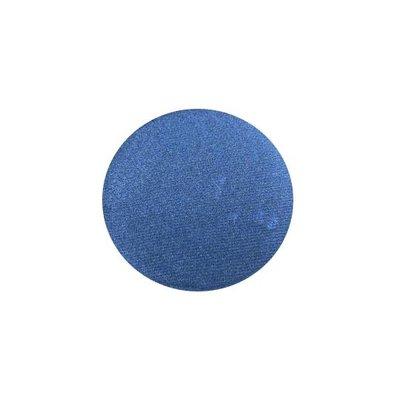 Unity Cosmetics Parfumvrije oogschaduw Cobalt