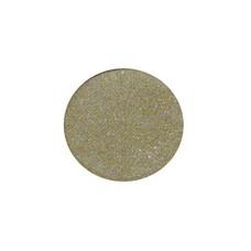 Unity Cosmetics oogschaduw Mint