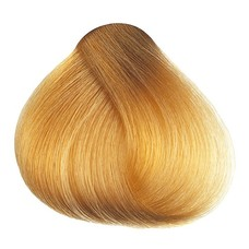 Herbatint Haarverf Light Gold Blonde 8D