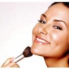 hypoallergene make-up
