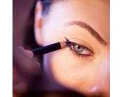 Eyeliner & Oogpotlood