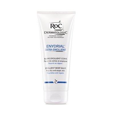 RoC Hypoallergene body balsem extra droge huid