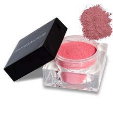 Mineralogie Loose Mineral Blush Cherry on Top