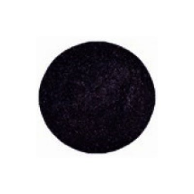 Pavèz Hypoallergeen ineraal eyelinerpoeder zwart