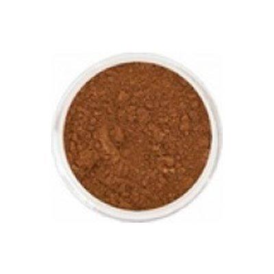 Pavèz Parfumvrije oogschaduw Dark Sand