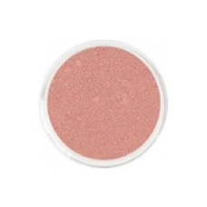 Pavèz Blush Apricot Red