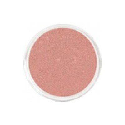 Pavèz Parfumvrije blusher Apricot Red