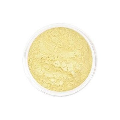 Pavèz Parfumvrije oogschaduw Sparkling Gold