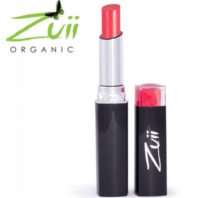 Zuii Organic Sheerlips Lipstick Daisy